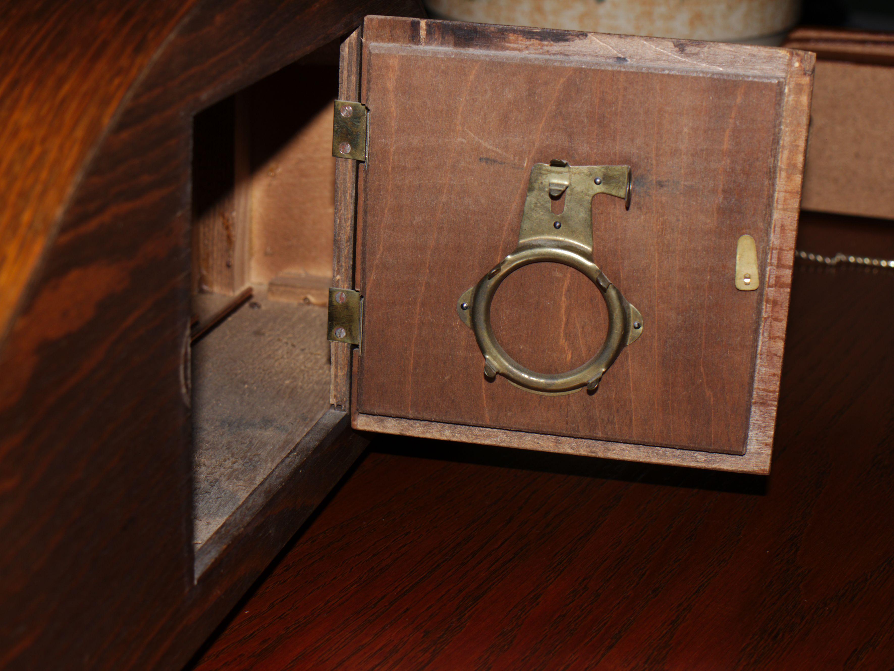 Fantastic Chime Clock Dakota Wiring Schematic Photos - The Best ...