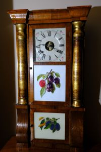How to buy an antique clock – Antique and Vintage Clock